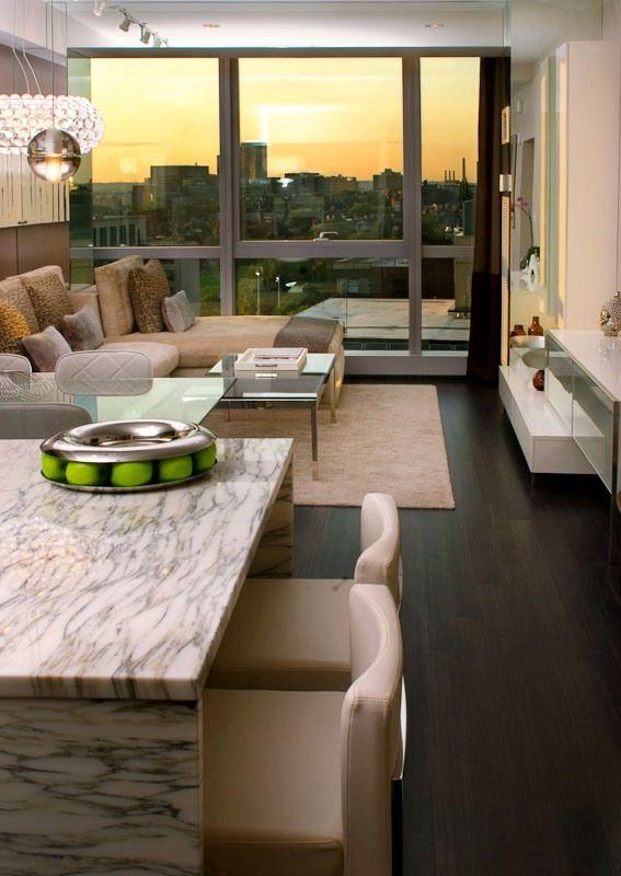 Pompeii Design Group  Boston's Best Interior Designer Services Endearing Kitchen Designers Boston Review