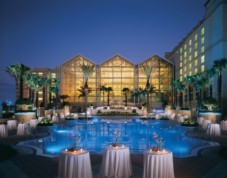 South Beach Pictures Will Spend The Next Week And Half In Miami Disney World Hoteisney Worldshotel Near