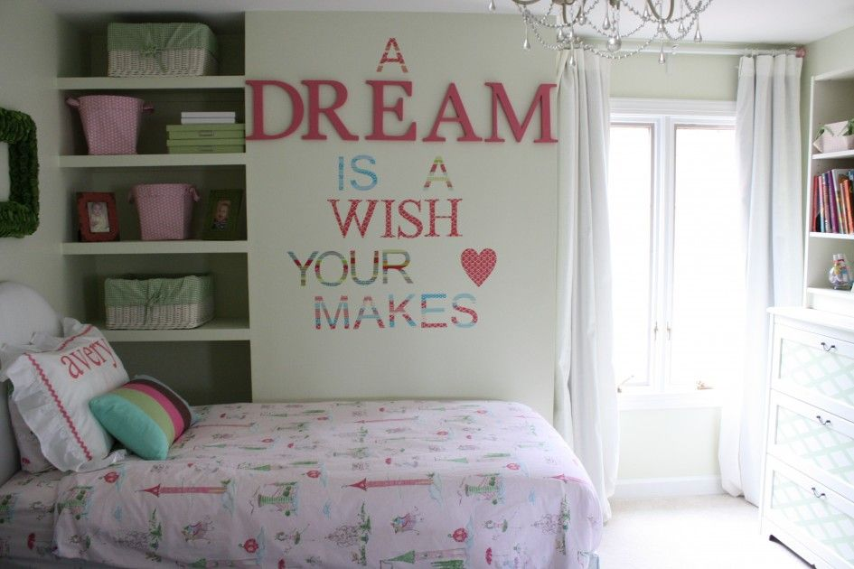 Diy Ideas Room Decor Euskal Diy Decorations For Bedroom 37girlteenbedroomdecor Diy Ideas Bedroom Best Diy