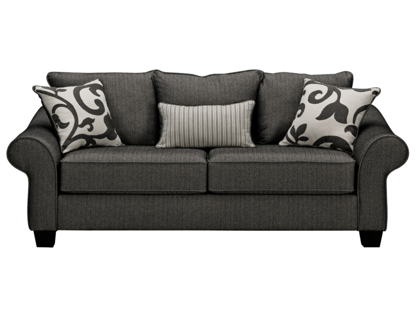 tell city chairs pattern 4548 diy armchair covers 499 colette grey sofa value furniture christmas