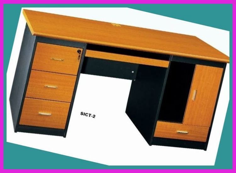 How To Buy The Best Home Office Furniture Used Office Furniture