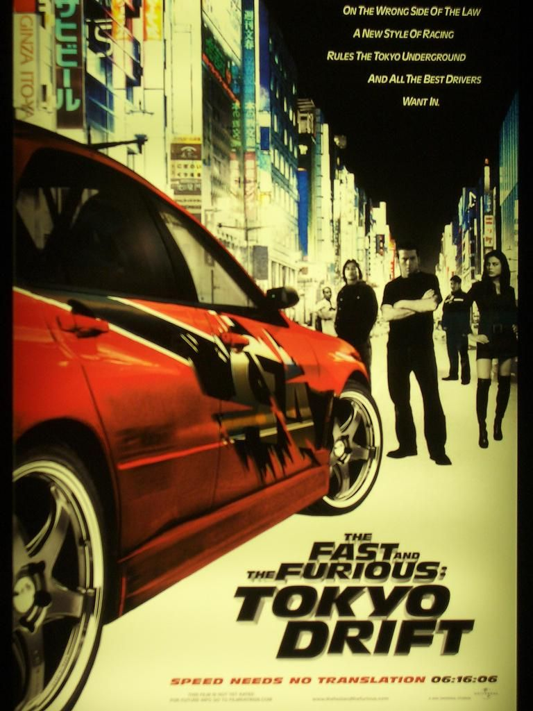 full movie tokyo drift in hindi