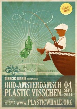 Amsterdam schoon drinkwater