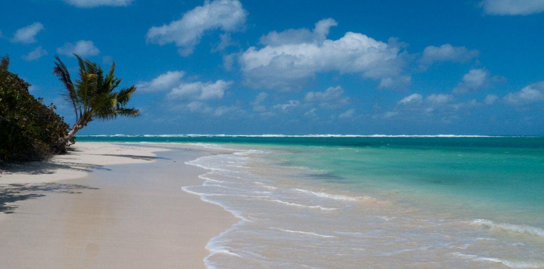 Flamenco Beach With Images Culebra