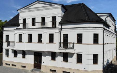 Auenstuck Hausfassade Modern Mit Stuck Gestalten With Hausfassade Modern