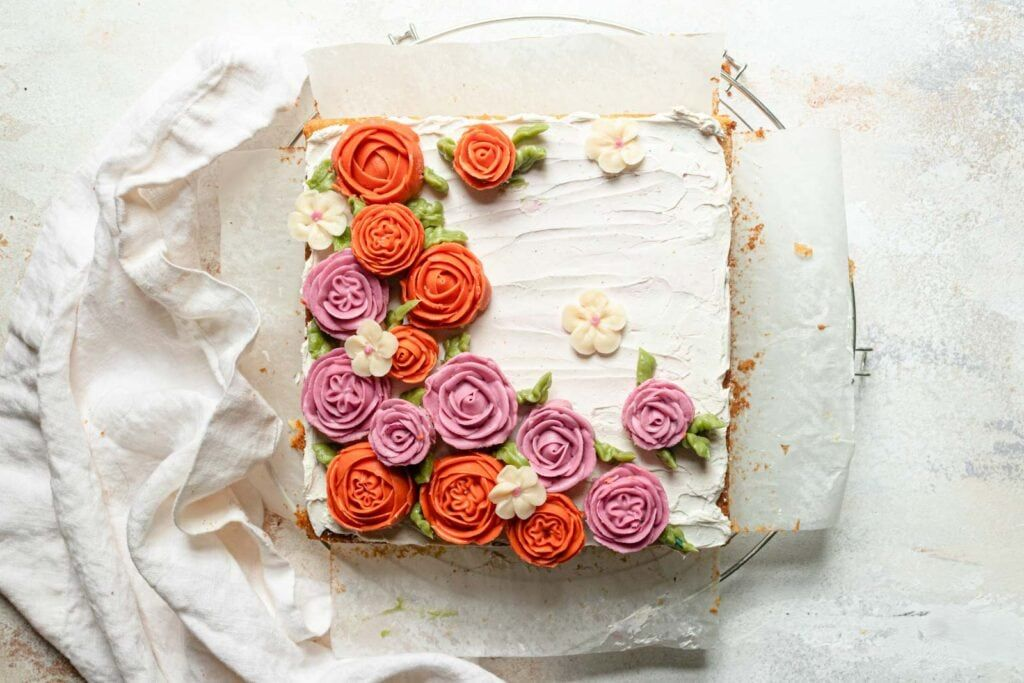 Pin on cakes and other dessertsbut mostly cakes