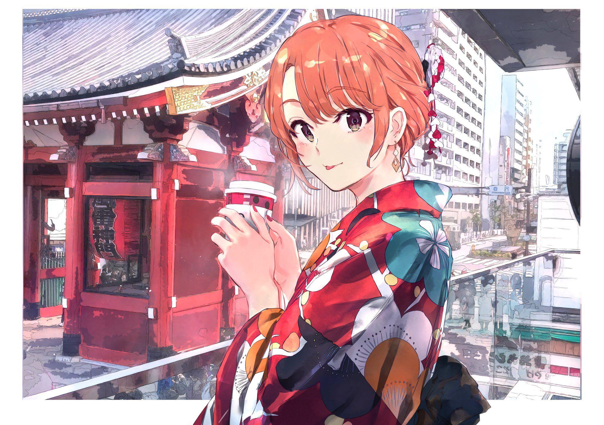 「Kawaii 2D」おしゃれまとめの人気アイデア Pinterest Yuichiro MUKAI(画像あり