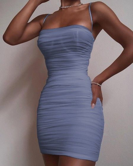 Photo of Chic Me | Women's Clothing, Dresses, Bodycon Dresses $27.99