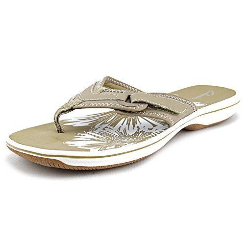 clarks sandals breeze mila