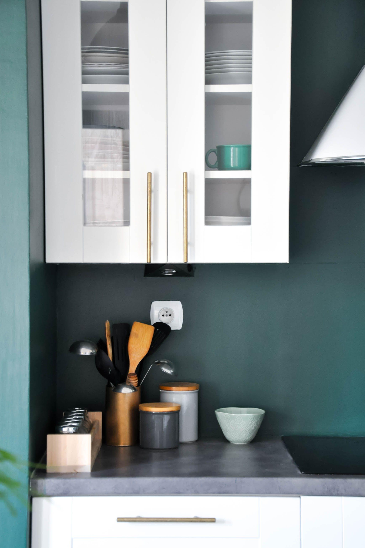 Pin Na Kitchen Ideas Pomysł Na Kuchnię