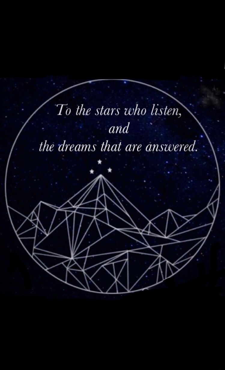 Acomaf With Images Throne Of Glass Quotes A Court Of Wings
