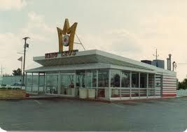 King Leo S In Fargo Nd Pictures Photo Favorite Places