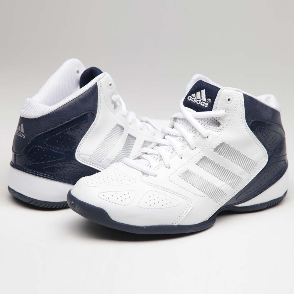 Adidas Shoes Rs.3599 #Shoes #Adidas #Sports #White