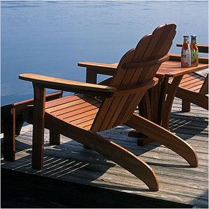 Adirondack Chairs Are Perfect For Your Yard Beach Pier Or Patio Comes In Many Colors By New River Casual Furniture