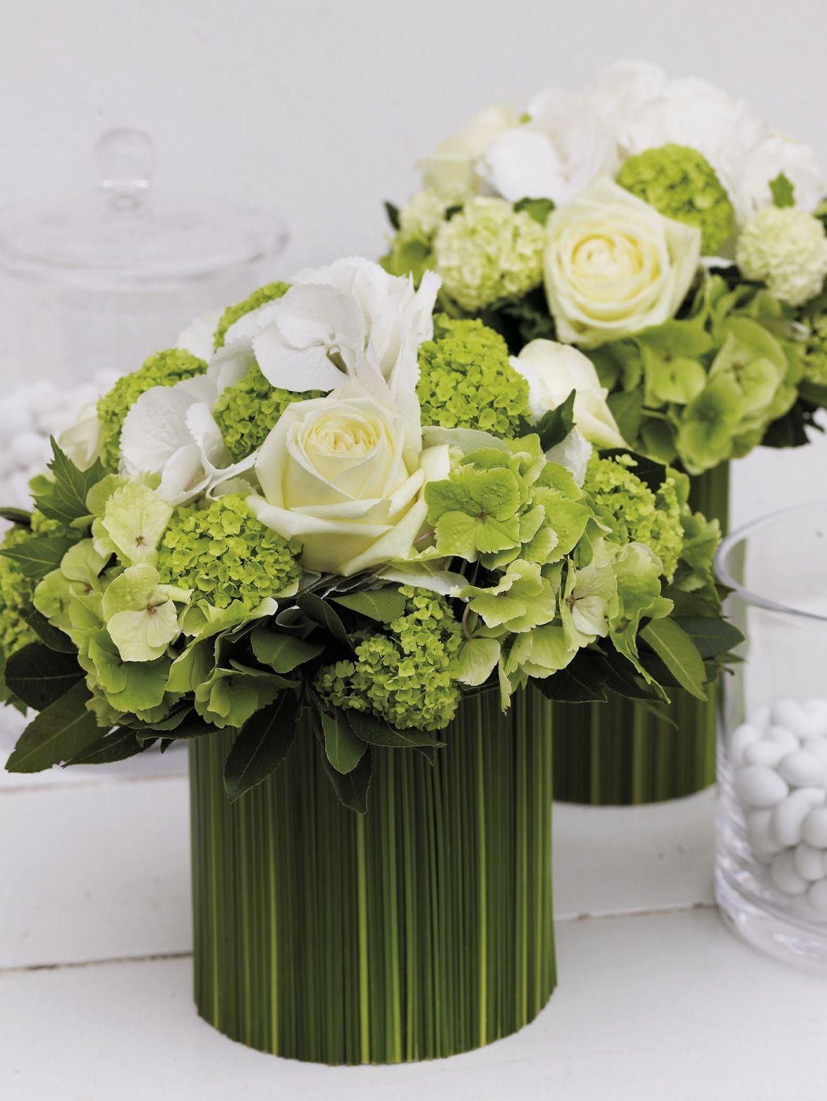 Center Piece Projets Essayer Pinterest Flowers Flower