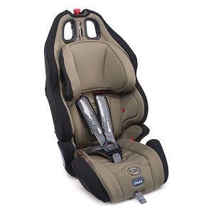 Opiniones De Sillas De Coche Auto Para Bebés Buenas Madres Sillas De Coche Silla De Auto Autos Para Bebes