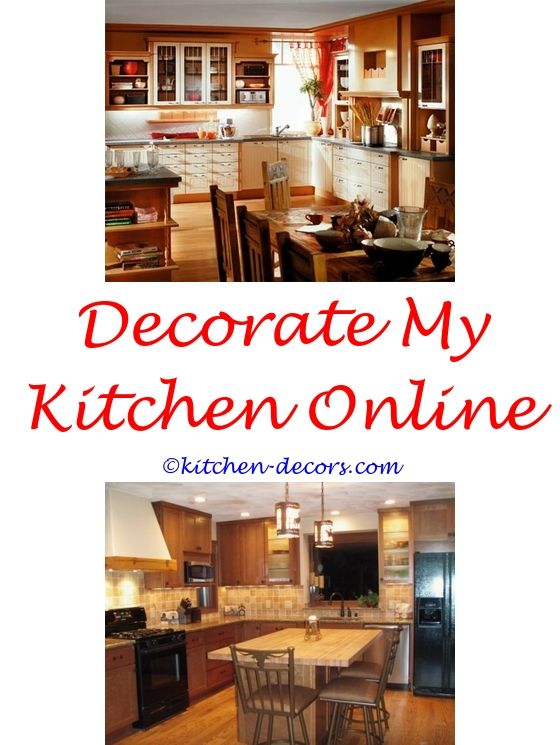 Incroyable Best Kitchen Decorating Ideas | Kitchen Decor, Kitchens And Kitchen  Cabinets Decor