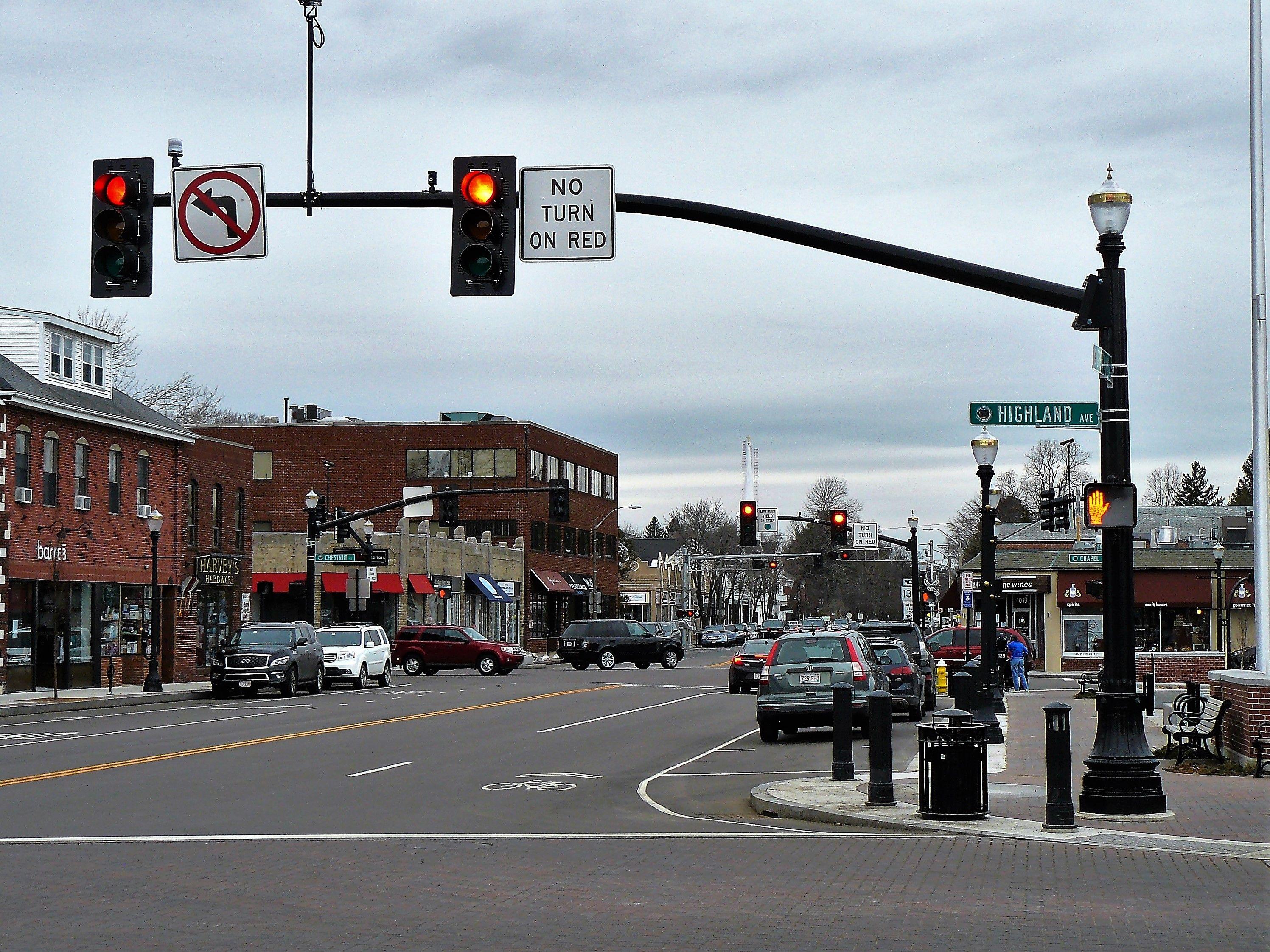 Nyc Lampposts Lamp Post Nyc Traffic Light