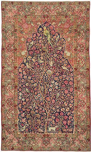 Persian Carpet Wikipedia The Free Encyclopedia With Images Persian Carpet Rugs On Carpet Rugs