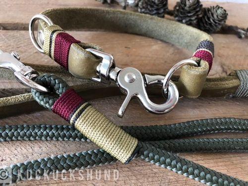 Zum Produkt In 2020 Halsband Hundehalsband Leder