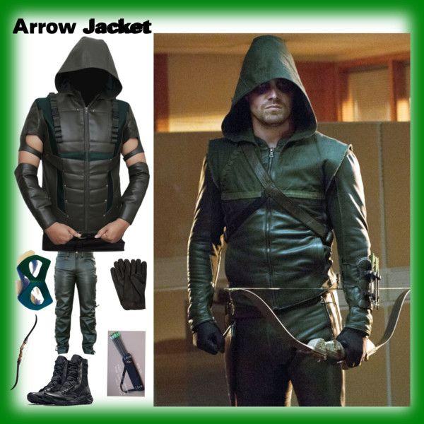 The green jacket movie