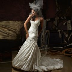 Lastest wedding dresses design products - China products exhibition,reviews - Hisupplier.com