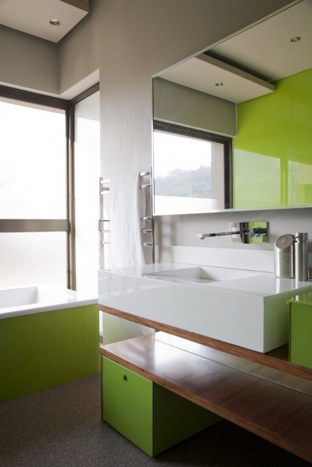 gorgeous house in johannesburg modern bathroom designcontemporary