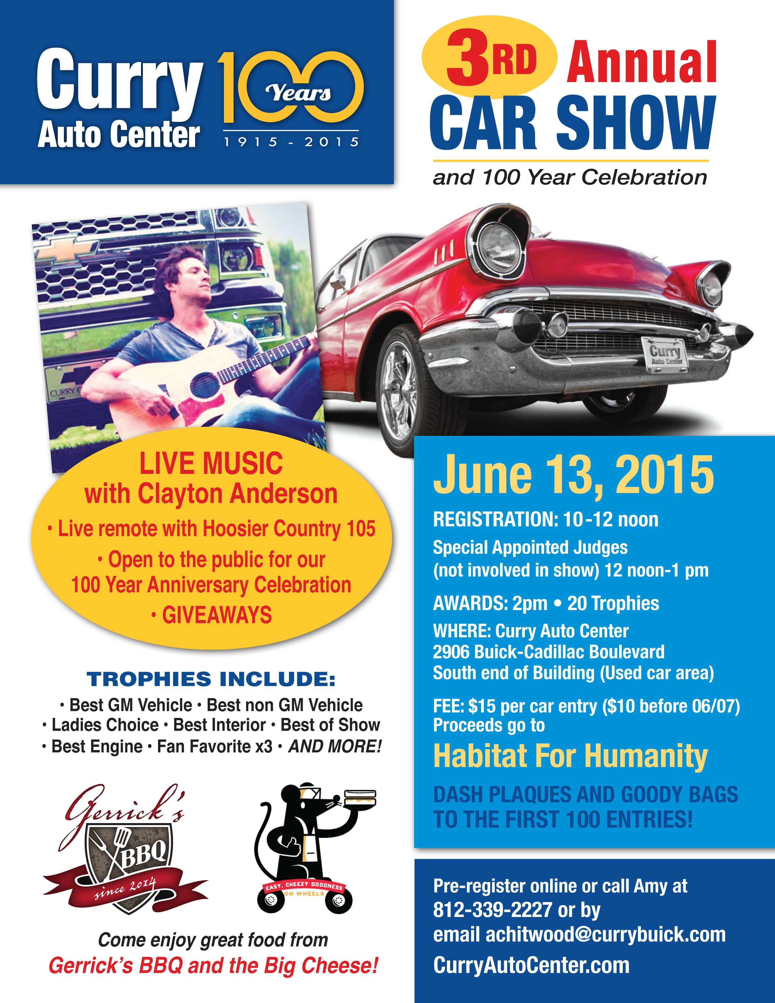 Curry Auto Center Is A Bloomington Buick Cadillac Chevrolet GMC - Indiana cadillac dealers
