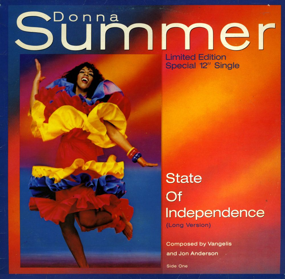 single women over 50 in independence The state of women in america a 50-state analysis of how women are  over the past few years, women have been able to end gender discrimination by big insurance.