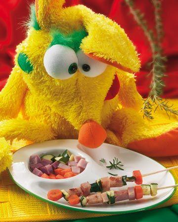 Sfiziosi piatti di carne  Fornisce le proteine e il ferro necessari per la crescita del tuo bambino  http://quimamme.leiweb.it/alimentazione/ricette/gallery-2011/tutto-carne-308779498.shtml
