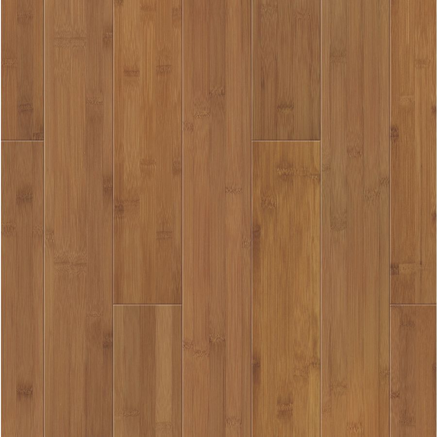 Natural Floors By Usfloors 3 78 In E Bamboo
