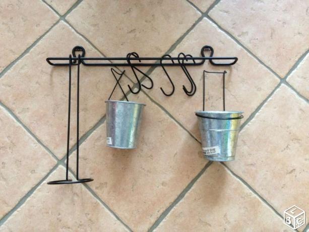 barre support et accessoires cuisine ikea   accessoires de cuisine