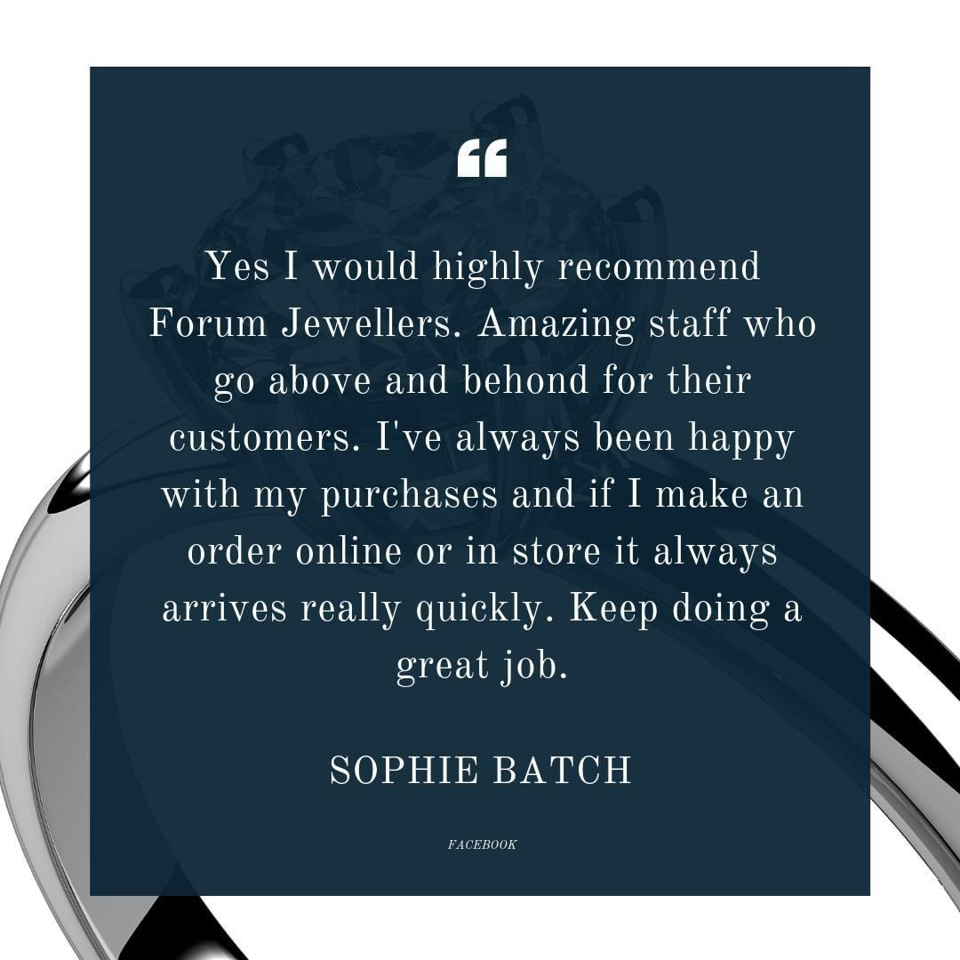 Another happy customer customer stories happy
