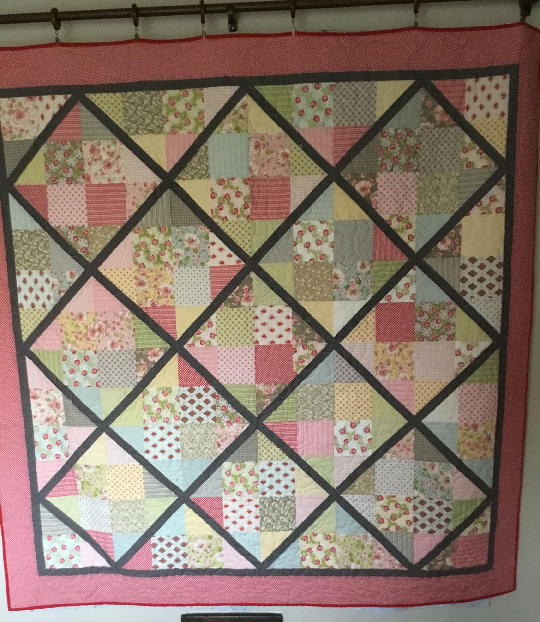 fool products homemade are themed next of sale quilt room have brownsville great for quilts valentine farm and twin size girls one both kentucky april day s many the back two these pink a