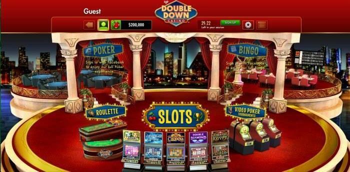 Casinos para jugar gratis slots free online gambling no deposit