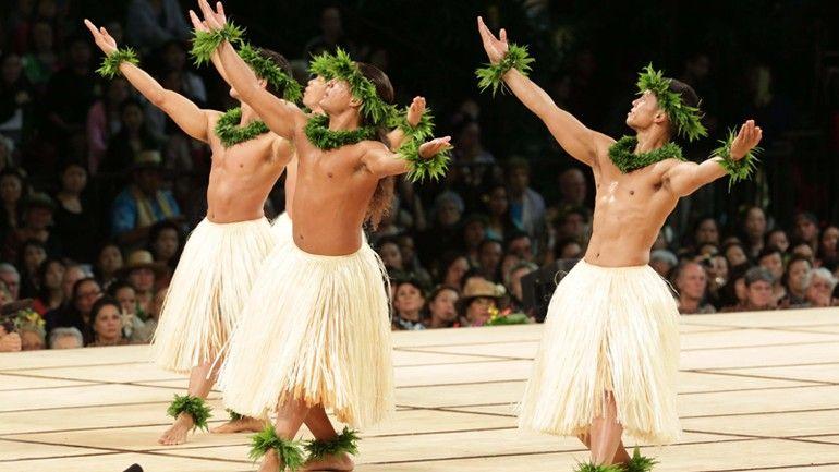 Frauen suchen männer in hawaii
