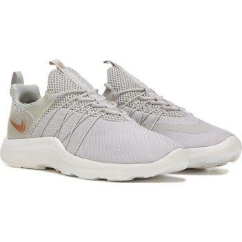 Roshe Nike Femmes Célèbres Chaussures