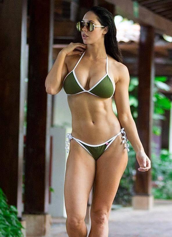 BikiniMujeres En BikiniMujeres En En MotivaciónCuerosChicas MotivaciónCuerosChicas MotivaciónCuerosChicas Hermosas Hermosas BikiniMujeres En Hermosas MotivaciónCuerosChicas R5A3j4L