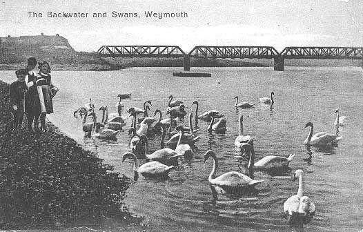 Dating weymouth dorset