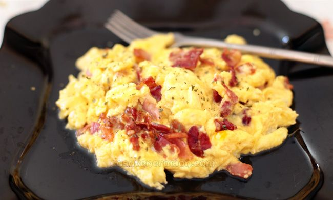 1000+ images about Torta Recipes on Pinterest   Scrambled eggs ...