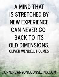 Image Result For Quotes About Having An Open Mind Or Heart Influential Quote Open Minded Quotes Reality Quotes