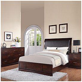 Kingston Bedroom Collection Bedroom Sets Queen Affordable Bedroom Furniture King Size Bedroom Furniture