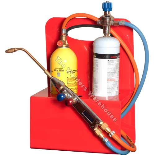 Portakit Trade Lead Welding Kit This Lead Welding Kit Delivers Professional Capability To The Trade Diy User Wishing To Carry Out Occasio Welding Gas Brazing