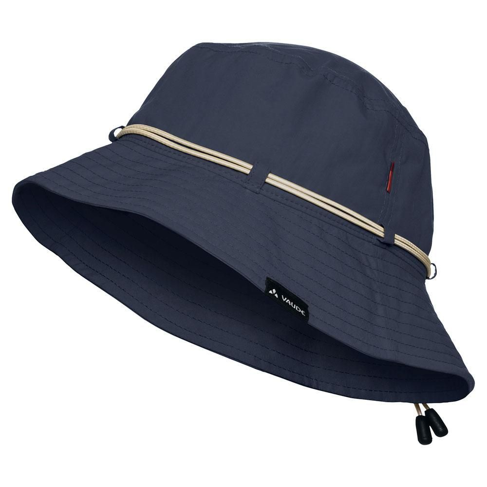 VAUDE Teek Hat Blue buy and offers on Trekkinn - #offers #trekkinn #vaude