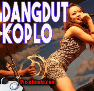 Dangdut Koplo Mp3 Free Mp3 Music Download Dj Remix Download Lagu Dj