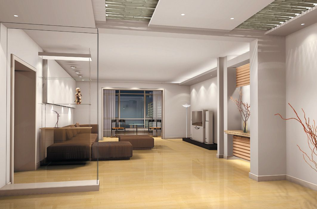 Fabwudi Is Best Interior Design Company In Hyderabad And