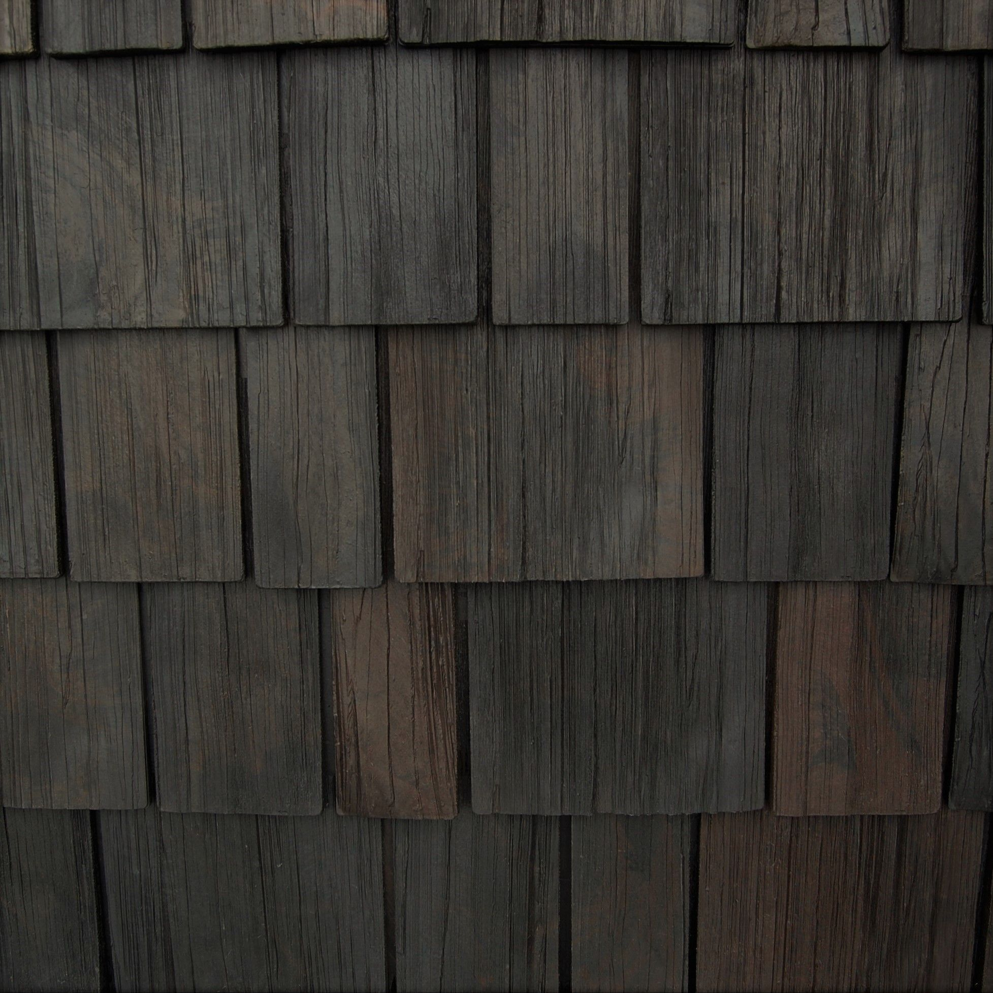 Best 1 Synthetic Shake Roofing Best Composite Cedar Shake Shingles Styles And Colors In 2019 400 x 300