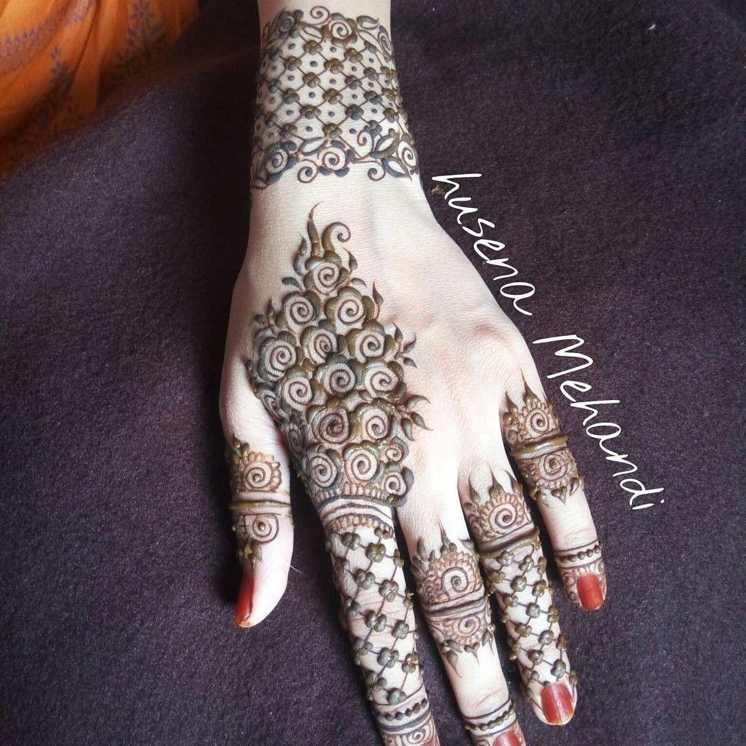Pin by suhail ahmed on henna design pinterest mehndi hennas and