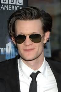 Matt Smith - LinuxMint Yahoo Image Search Results