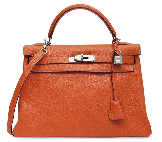 Christie s Features Bright Bags in its Spring Luxury Accessories Auction 06349817b49bd